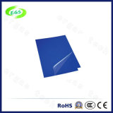 24′′x46′′ 30layers Blue 40um Disposable Antistatic Sticky Clean Room Mats
