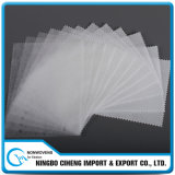 Interlining Fabric PP Spunbond Face Mask Non Woven