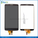 Mobile LCD Screen Display with Touch Digitizer for LG G3 Stylus