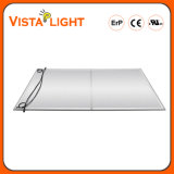 Square Dimmable 5730 SMD Ceiling Light LED Panel Lighting