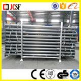 Heavy Duty Adjustable Steel Prop Scaffolding Factory Price