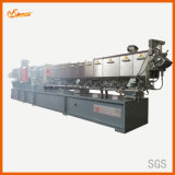 PHL62 Twin Screw Extruder with Bilateral Symmetry Gear Drive System