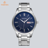 Japan Movement Stainless Steel Case Back Watch Mens Automatic Watch72728