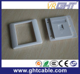 Single Aperture Panel Wall Outlet
