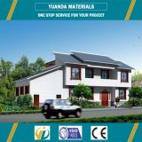 Cheap Prefab Homes for Sale/Modern House Design/Prefab House