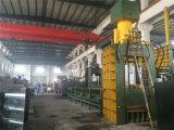 Q15A-4000 Steel Plate Shear Machine