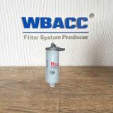 Hydraulic Cartridge Fuel Filter Fs1000