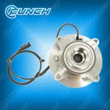 Wheel Bearing & Hub Assembly Part No. Sp550220 OEM Bl3z1104b