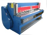 Q11-4X3200 Mechanical Type Guillotine Shearing Machine