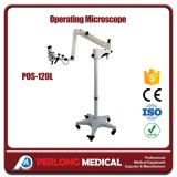 Medical Equipment Portable Operating Microscope
