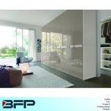 BFP hot sale wardrobe cabinets catalogue