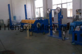 Hxe-9d Copper Rod Breakdown Machine