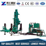Portable Hydraulic Anchoring Drilling Machine Anchor Drilling Rig Good Supplier
