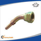 Female 60 Degree Cone Bsp Pipe Fittings