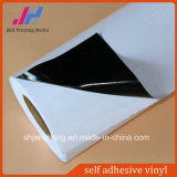 Color Self Adhesive Vinyl, Sign Making Vinyl Film, Cutting Vinyl for Cutting