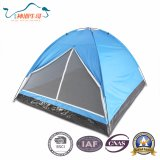 2017 New-Style Camping Party Tents for Outdoor