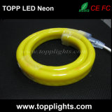 High Bright Color Jacket Strip LED Neon Light