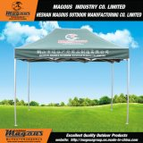 Aluminum Advertising Folding Promotional Tent