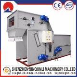 (1.1+1.1+1.1) Kw Chemical Fiber Pillow Foam Filling Machine