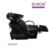Hairdressing Shampoo Chair for Beauty Salon (DN. R2026)