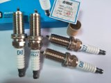 for Toyota 2.5L RAV4 OEM Spark Plugs with Competitive Price