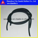 Factory Supply Wiper Blade Rubber Strip