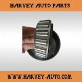 Hv-Be12 Bearing for Heavy Truck 3720/3782