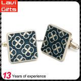 Cheap Fashion Custom Metal Cufflink
