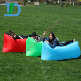 Folding Lazy Bag Sofa for Traveling Camping