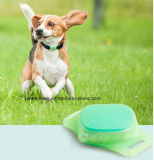 Pet GPS Tracker Waterproof Dog Collar