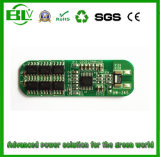 Reading Pen of 17V 15A Lithium Battery BMS/PCBA/PCM/PCB