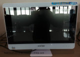 "24""Hot Sell TV with USB, VGA HDMI FHD 1080P"