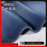 16*16 7oz Denim Fabric for Lady Jeans