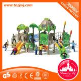 Children Slide Play Outdoor Playground Equipment