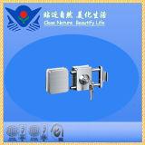 Xc-D2020 High Quality Glass Door Lock