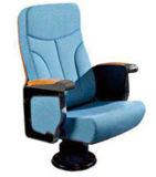 Hot Sales Theater Auditorium Furniture for Public Chair