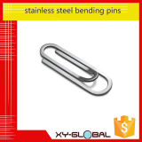 Stainless Steel Bending Pins