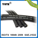 5/16 Inch Fabric Transmission Oil Cooler Hose with SGS
