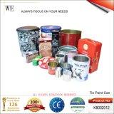 Tin Product (K8002012)