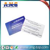 13.56MHz ISO14443 Passive Hf PVC RFID Smart MIFARE Card
