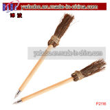 Office Supply Stationery Pen Holiday Decoration (P2116)