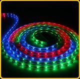 Ce RGB Flexible LED Strip Light