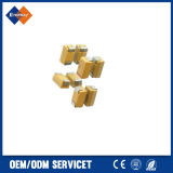 100UF 6.3V B Case SMD Tantalum Capacitor