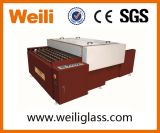 Insulating Glass Machine - Glass Washing And Drying Machine (WX1600B)