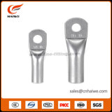 JG Type Tin Plated Copper Cable Terminal Lug