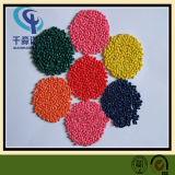 Factory Price! HDPE Granules/ Virgin or Receycle LDPE/PE-100
