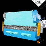 Hydraulic Bending Machine (wc67k-160t*6000) with CE and ISO9001 Certification