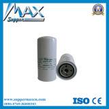 Fuel Filter Vg 1560080012
