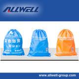 Polypropylene Non Woven Bags