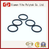 China Factory Export Character Seal / NBR O-Ring for HNBR / Silicone